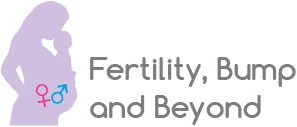 Fertility, Bump and Beyond