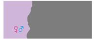 natural-fertility-treatment-fbab-main-logo-200