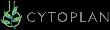 Cytoplan - Fertility, Bump & Beyond